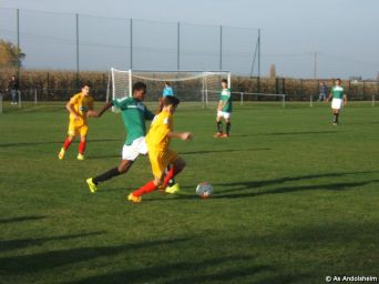 as-andolsheim-coupe-credit-mutuel-vs-rhw96-10