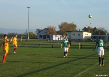 as-andolsheim-coupe-credit-mutuel-vs-rhw96-6