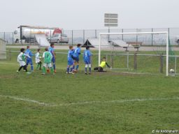 as-andolsheim-u-11-b-asa-vs-fc-horbourg-1