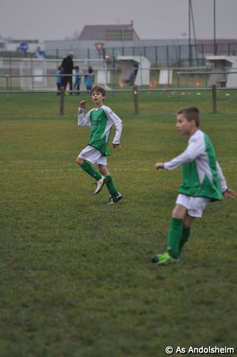 as-andolsheim-u-11-b-asa-vs-fc-horbourg-11