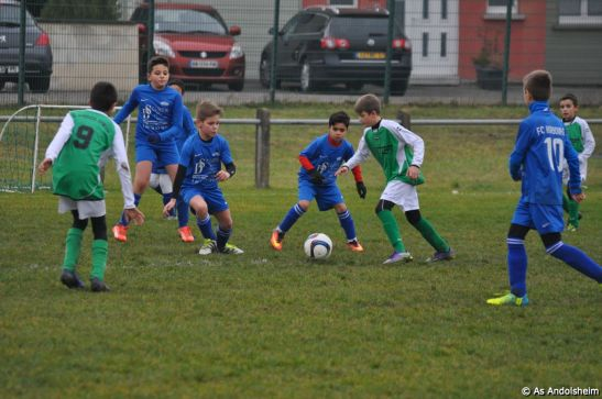 as-andolsheim-u-11-b-asa-vs-fc-horbourg-12