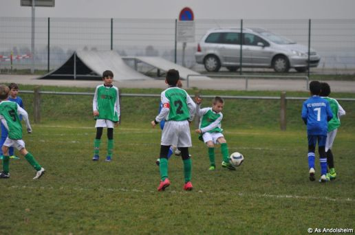 as-andolsheim-u-11-b-asa-vs-fc-horbourg-23