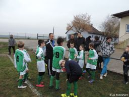 as-andolsheim-u-11-b-asa-vs-fc-horbourg-3