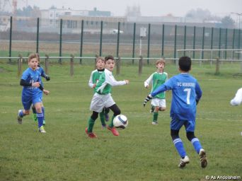 as-andolsheim-u-11-b-asa-vs-fc-horbourg-4