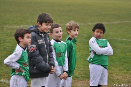 as-andolsheim-u-11-b-asa-vs-fc-horbourg-7