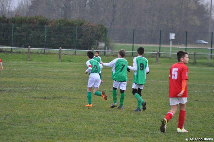 as-andolsheim-u-11-b-vs-pfaffenheim-10