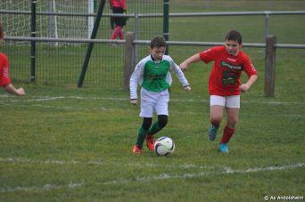 as-andolsheim-u-11-b-vs-pfaffenheim-12