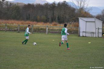 as-andolsheim-u-11-b-vs-jebsheim11