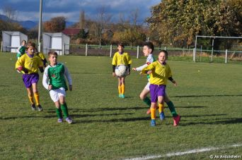 as-andolsheim-u-11-b-vs-jebsheim163