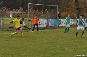 as-andolsheim-u-11-b-vs-jebsheim49