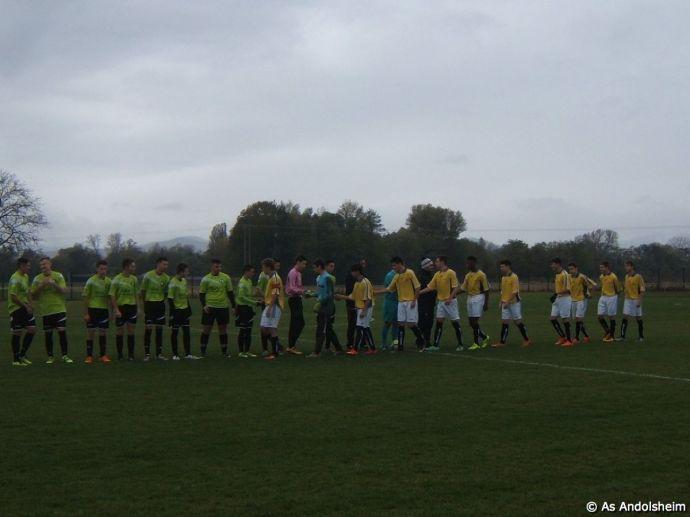 as-andolsheim-u-18-vs-as-wintzenheim-1