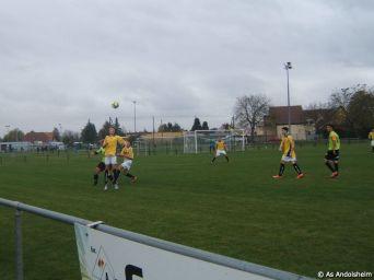 as-andolsheim-u-18-vs-as-wintzenheim-2