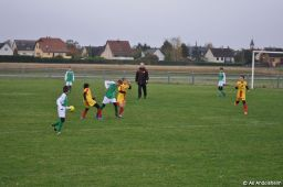 as-andolsheim-vs-rhw-96-1