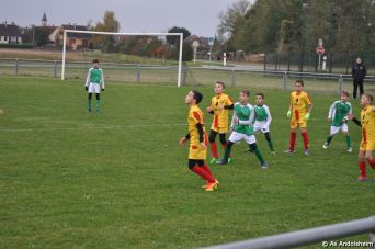 as-andolsheim-vs-rhw-96-11