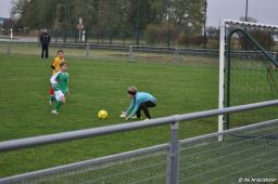 as-andolsheim-vs-rhw-96-3
