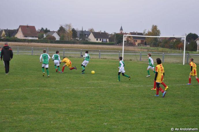 as-andolsheim-vs-rhw-96-6