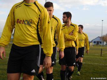 AS Andolsheim Seniors vs AS Sigolsheim 16