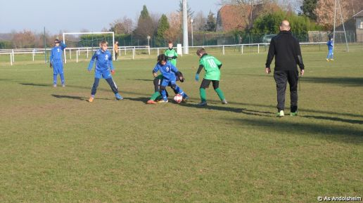 as-andolsheim-u-11-a-fc-horbourg-vs-asa-10