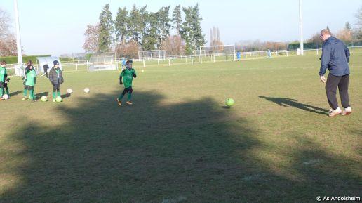 as-andolsheim-u-11-a-fc-horbourg-vs-asa-20