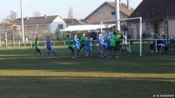 as-andolsheim-u-11-a-fc-horbourg-vs-asa-36