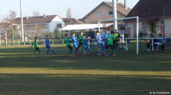 as-andolsheim-u-11-a-fc-horbourg-vs-asa-36