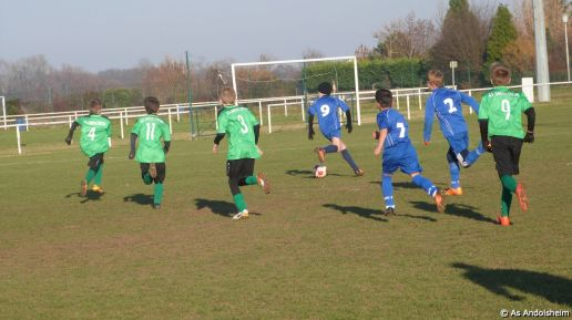 as-andolsheim-u-11-a-fc-horbourg-vs-asa-38