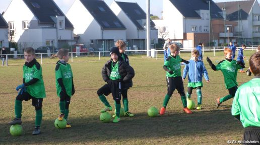 as-andolsheim-u-11-a-fc-horbourg-vs-asa-40