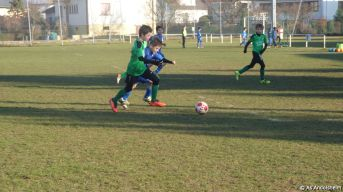 as-andolsheim-u-11-a-fc-horbourg-vs-asa-44