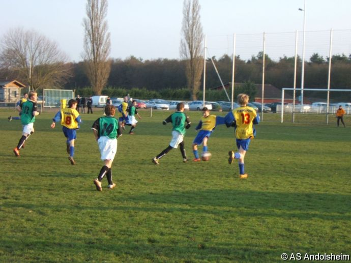 as-andolsheim-u15-a-munchhouse-vs-asa-11