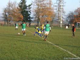 as-andolsheim-u15-a-munchhouse-vs-asa-14