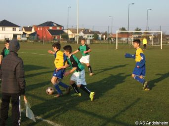 as-andolsheim-u15-a-munchhouse-vs-asa-21