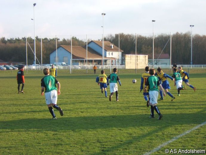 as-andolsheim-u15-a-munchhouse-vs-asa-3