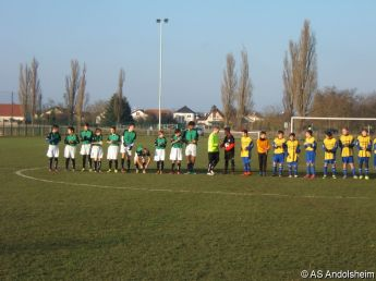 as-andolsheim-u15-a-munchhouse-vs-asa-8