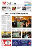 as andolsheim article journal l'alsace 4