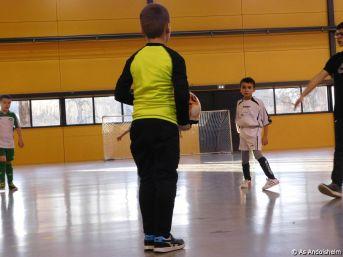 as andolsheim debutants tournoi en salle asc biesheim 22