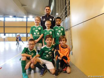as andolsheim debutants tournoi en salle asc biesheim 24