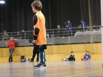 as andolsheim debutants tournoi en salle asc biesheim 3