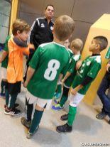 as andolsheim debutants tournoi en salle asc biesheim 8