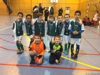as andolsheim tournoi en salle day two 4
