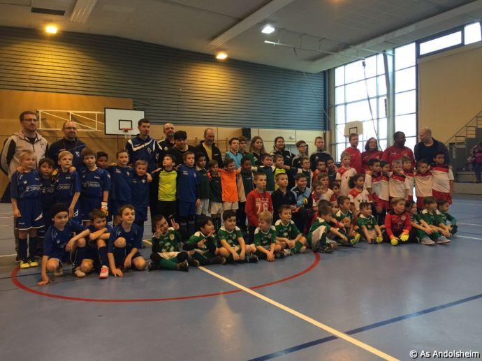 as andolsheim tournoi en salle day two 7