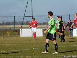 credit Mutuel AS Andolsheim vs AS Pfaffenheim 00004