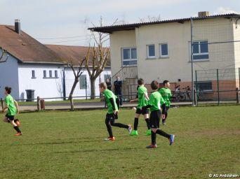 AS Andolsheim U 13 B vs FC Ingersheim 00002