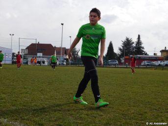 AS Andolsheim U 13 B vs FC Ingersheim 00003