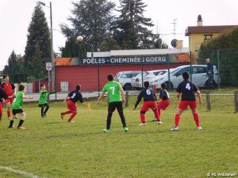 AS Andolsheim U 13 B vs FC Ingersheim 00005