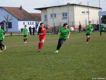 AS Andolsheim U 13 B vs FC Ingersheim 00006