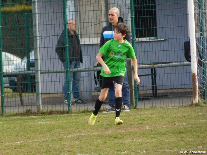 AS Andolsheim U 13 B vs FC Ingersheim 00008