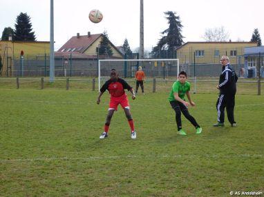 AS Andolsheim U 13 B vs FC Ingersheim 00017