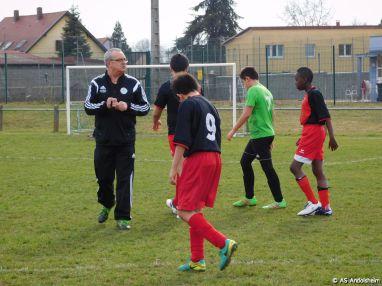 AS Andolsheim U 13 B vs FC Ingersheim 00018