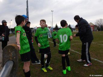 AS Andolsheim U 13 B vs FC Ingersheim 00021