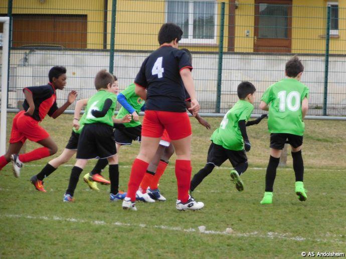 AS Andolsheim U 13 B vs FC Ingersheim 00023